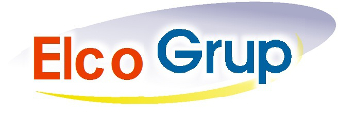 ELCO GROUP